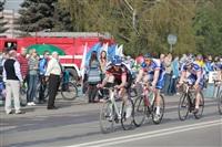 Велогонка критериум. 1.05.2014, Фото: 27