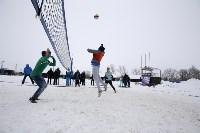TulaOpen волейбол на снегу, Фото: 119
