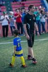 Открытый турнир по футболу среди детей 5-7 лет в Калуге, Фото: 47