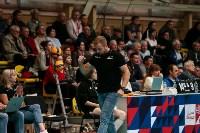 «Тулица» с победы стартовала в Чемпионате России, Фото: 37