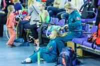 Кубок общества «Авангард» по художественной гимнастики, Фото: 94