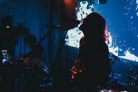 """Концерт """"Психеи"""" в Туле, Фото: 5"""