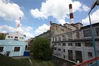 """Владимир Груздев: """"Жители должны задуматься о сбережении электроэнергии"""", Фото: 4"""