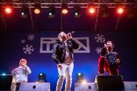 "Концерт группы ""Иванушки"" на площади Ленина, Фото: 36"