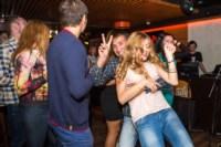 ROM'N'ROLL коктейль party, Фото: 49