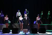 Концерт Михаила Шуфутинского в Туле, Фото: 14