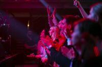 Концерт Линды в Туле, Фото: 12