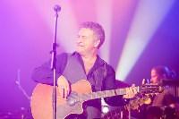 Концерт Леонида Агутина, Фото: 36