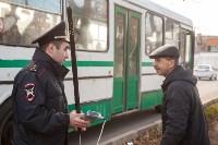 "Рейд ГИБДД ""Автобус"", Фото: 9"