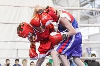Чемпионат и первенство Тульской области по боксу, Фото: 42