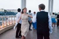 Танцевальный вечер на ротонде, Фото: 38