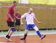 Чемпионат Лиги любителей футбола, Фото: 28