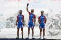 Чемпионат России по велоспорту на шоссе, Фото: 41