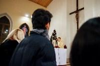 Католическое Рождество в Туле, 24.12.2014, Фото: 73