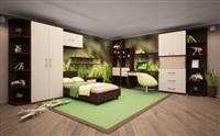Искусство мебели от салонов «Лазурит», Фото: 1