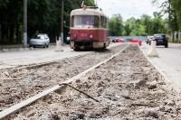 Евгений Авилов – тулякам: Сообщайте, где ямы – мы заделаем!, Фото: 14