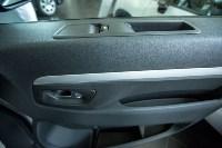 """Peugeot Traveller в """"Автоклассе"""", Фото: 17"""