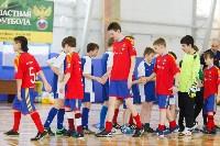 Областной этап футбольного турнира среди детских домов., Фото: 9
