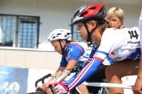 Городские соревнования по велоспорту на треке, Фото: 12