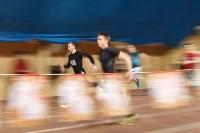 Открытое первенство СДЮСШОР «Лёгкая атлетика»., Фото: 14