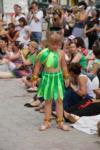 Карнавальное шествие «Театрального дворика», Фото: 79
