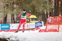 Чемпионат мира по спортивному ориентированию на лыжах в Алексине. Последний день., Фото: 37