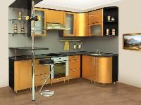 Обновляем кухонную мебель этой весной, Фото: 1