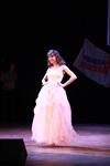 Мисс Тульская область - 2014, Фото: 37