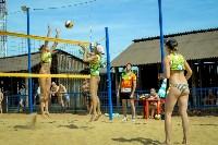 Турнир по пляжному волейболу TULA OPEN 2018, Фото: 2