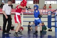 Первенство Тульской области по боксу, Фото: 38