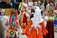 Фестиваль Шар-папье 2019, Фото: 99
