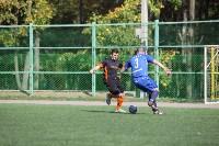Групповой этап Кубка Слободы-2015, Фото: 466