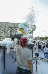 В центре Тулы прошла большая пенная вечеринка, Фото: 9