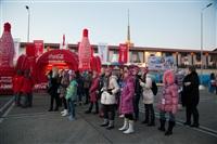 Открытие Олимпиады в Сочи, Фото: 23
