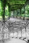 Центральный парк, Нью-Йорк, Фото: 7