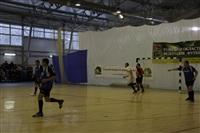 Кубок сборных дивизионов. 9 февраля 2014, Фото: 7