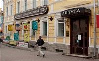 Старая Тульская аптека, Фото: 3