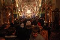 Рождественские богослужения, Фото: 50