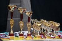 Кубок Тульской области по рыболовному спорту, Фото: 48