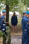 На Куликовом поле с размахом отметили 638-ю годовщину битвы, Фото: 29