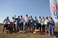 Кубок Тульской области по рыболовному спорту, Фото: 154