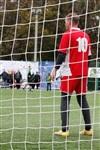 Большой фоторепортаж с кубка «Слободы» по мини-футболу , Фото: 154
