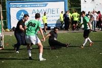 Групповой этап Кубка Слободы-2015, Фото: 487