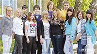 Новомосковск, Школа №15, 11б. , Фото: 117