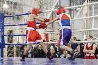 Чемпионат и первенство Тульской области по боксу, Фото: 29
