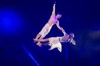 Тульский цирк, Фото: 74