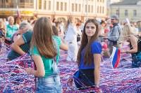 День флага в Туле, Фото: 6