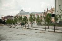 Работы на ул. Металлистов в Туле, Фото: 6