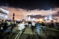 День города-2017, Фото: 194