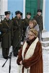 Никита Руднев-Варяжский, внук легендарного командира «Варяга» с визитом в Тульскую область, Фото: 24